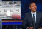 uber_comedy_central