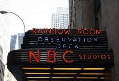 rainbow-room-666668_1920