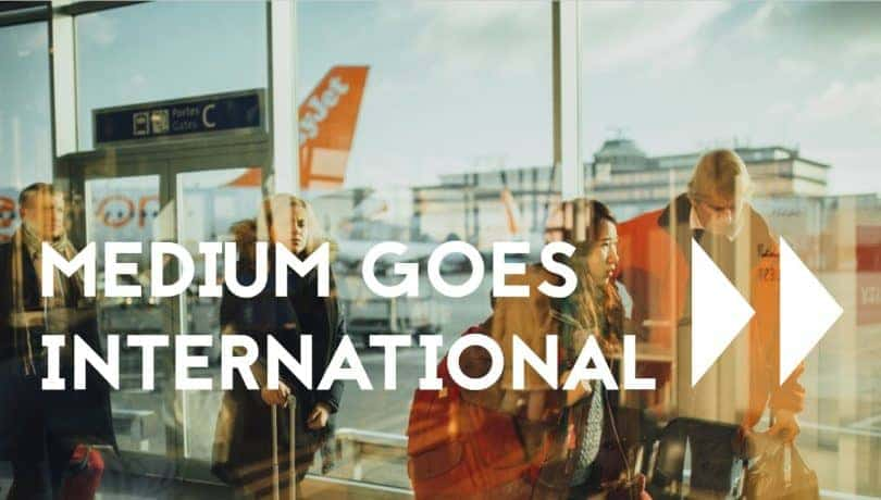 mediumgoesinternational