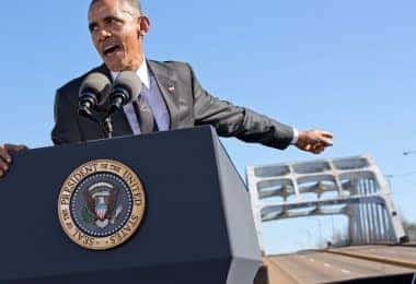 50th_anniversary_of_the_selma_marches_-_president_obama_speech_2