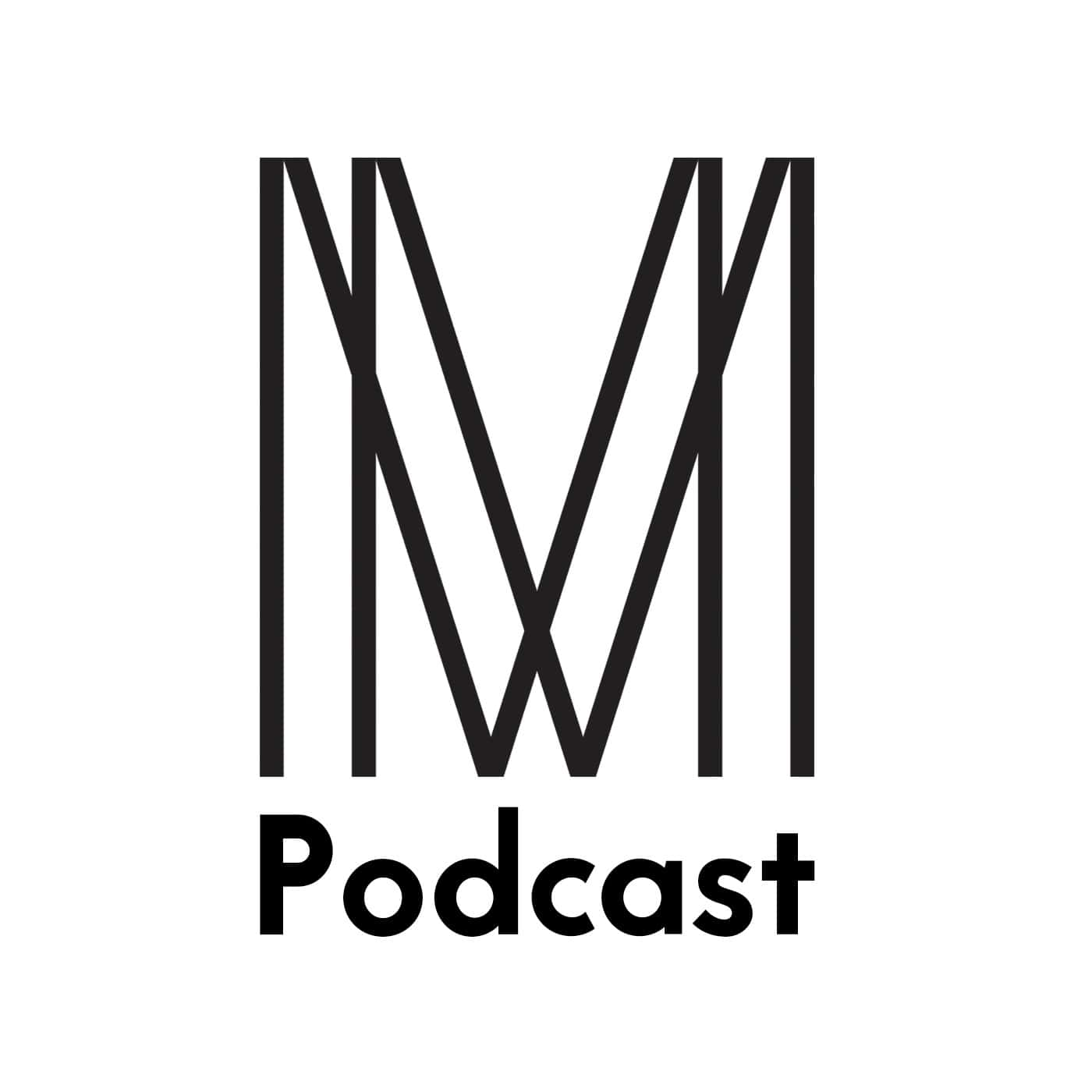 Medium Podcast