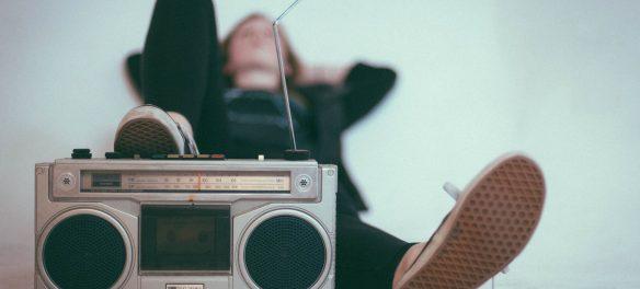 Radio-538 discussie in hoeverre mogen we tegen de media ingaan